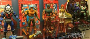 Toy Fair 2017 Super 7 Masters of the Universe Classics Featured
