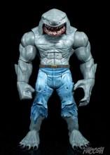 Mattel-DC-Comic-Multiverse-King-Shark-Review