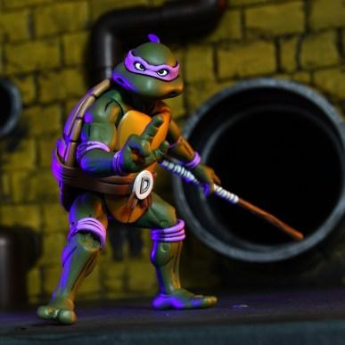 Ninja Turtles_02