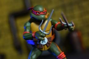 Ninja Turtles_08