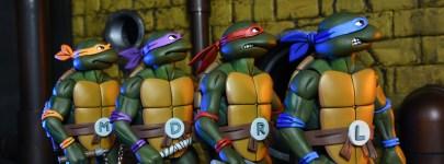 Ninja Turtles_16