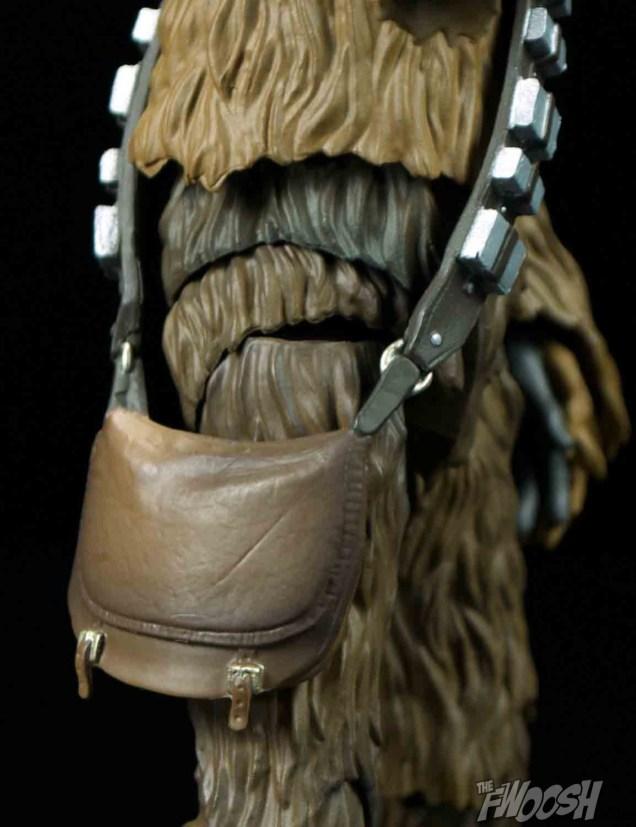 SH-Figuarts-Bandai-Star-Wars-Chewbacca-Review-bag