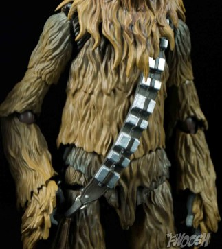 SH-Figuarts-Bandai-Star-Wars-Chewbacca-Review-bandoleer