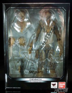 SH-Figuarts-Bandai-Star-Wars-Chewbacca-Review-carded