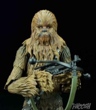 SH-Figuarts-Bandai-Star-Wars-Chewbacca-Review-hero