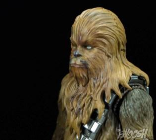 SH-Figuarts-Bandai-Star-Wars-Chewbacca-Review-profile-2
