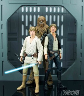 SH-Figuarts-Bandai-Star-Wars-Chewbacca-Review-rebel-boys