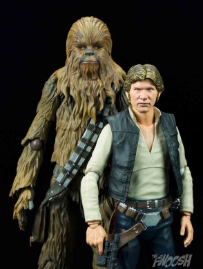 SH-Figuarts-Bandai-Star-Wars-Chewbacca-Review-scoundrels