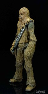 SH-Figuarts-Bandai-Star-Wars-Chewbacca-Review-turn-2
