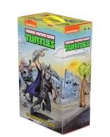 TMNT Collectors Case2