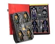 TMNT Collectors Case7