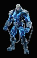 Marvel-Legends-6-Inch-Figure-(Apocalypse)---Build-A-Figure