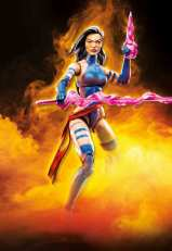 Marvel-Legends-6-Inch-Figure-(Psylocke)