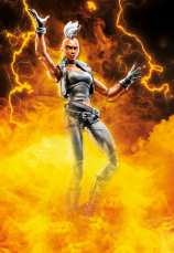 Marvel-Legends-6-Inch-Figure-(Storm)