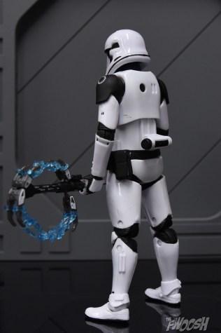 Stormtrooper Executioner (19)