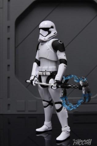 Stormtrooper Executioner (21)