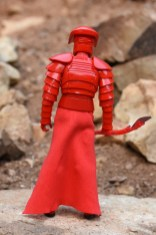 Elite Praetorian Guard_04