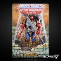 Super7 Masters of the Universe Classics Filmation Series 1 Quakke 01