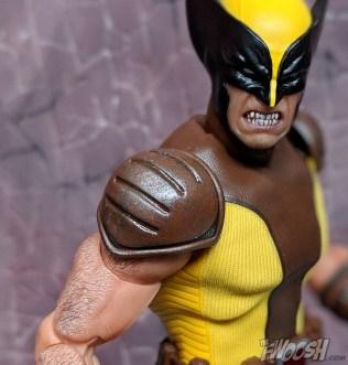 Wolverine11