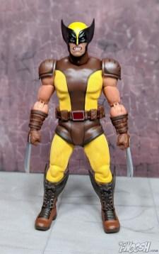 Wolverine15