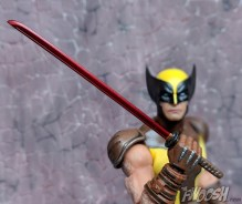 Wolverine7