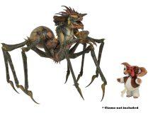 NECA Spider Gremlin Promo 03