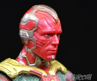 Hasbro-Marvel-Legends-Toys-R-Us-Avengers-Pack-Review-Vision-profile-1