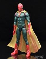 Hasbro-Marvel-Legends-Toys-R-Us-Avengers-Pack-Review-Vision-turn-2
