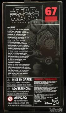 Hasbro-Solo-Star-Wars-Black-Series-4-LOM-Review-card-back