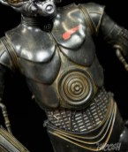 Hasbro-Solo-Star-Wars-Black-Series-4-LOM-Review-chest