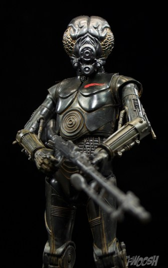 Hasbro-Solo-Star-Wars-Black-Series-4-LOM-Review-low-shot