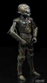 Hasbro-Solo-Star-Wars-Black-Series-4-LOM-Review-turn-1