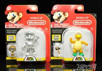 Jakks-Pacific-World-of-Nintendo-Hammer-Bros-Review-carded
