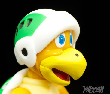 Jakks-Pacific-World-of-Nintendo-Hammer-Bros-Review-profile-1