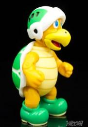 Jakks-Pacific-World-of-Nintendo-Hammer-Bros-Review-turn-1