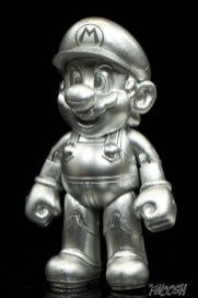 Jakks-Pacific-World-of-Nintendo-Metal-Mario-Review-turn-2