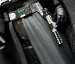 SH-Figuarts-Bandai-Star-Wars-ANH-Darth-Vader-Review-hilt
