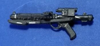 Hasbro Star Wars Black Series Walmart Exclusive Solo Mimban Stormtrooper Blaster 02