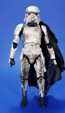 Hasbro Star Wars Black Series Walmart Exclusive Solo Mimban Stormtrooper Yearbook 01