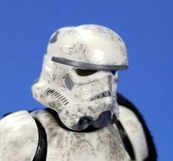 Hasbro Star Wars Black Series Walmart Exclusive Solo Mimban Stormtrooper Yearbook 05