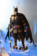 SDCC Mattel DC (14)