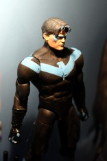 SDCC Mattel DC (29)