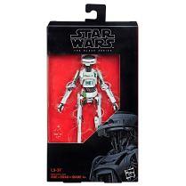 Star Wars Black Series Solo L3-37 Amazon Promo 02