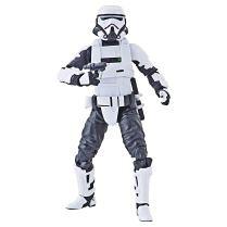 Star Wars Black Series Solo Patrol Trooper Amazon Promo 02