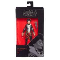 Star Wars Black Series Solo Val Amazon Promo 01