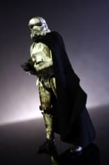Hasbro Mimban Stormtrooper (15)