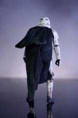 Hasbro Mimban Stormtrooper (9)
