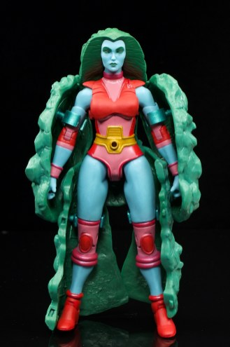 Super-7-Masters-of-the-Universe-Classics-Club-Grayskull-Granita-Review-armored