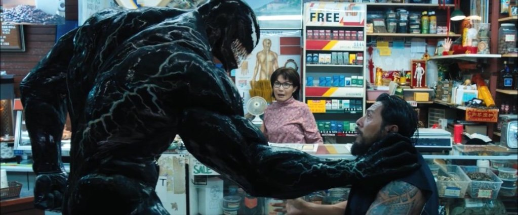7a25f152a Movie Review: Venom