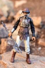 Lando Calrissian Skiff Guard (13)